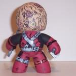 custom mighty muggs deadpool unmasked 5 150x150