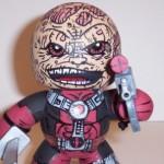 custom mighty muggs deadpool unmasked 6 150x150