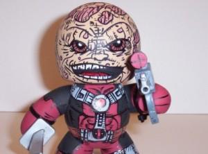 custom mighty muggs deadpool unmasked 6 300x222