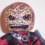 custom mighty muggs deadpool unmasked 7 150x150