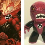 custom mighty muggs red lantern atrocitus 1 150x150