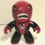 custom mighty muggs red lantern atrocitus 2 150x150