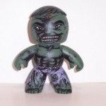 custom mighty muggs the incredible hulk 1 150x150