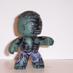 custom mighty muggs the incredible hulk 4 150x150