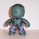 custom mighty muggs the incredible hulk 5 150x150