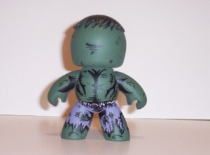 custom mighty muggs the incredible hulk 5 300x222