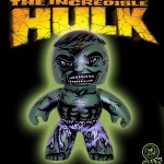 custom mighty muggs the incredible hulk 8 150x150