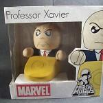 custom professor xavier mighty muggs x men 1 150x150
