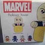 custom professor xavier mighty muggs x men 5 150x150