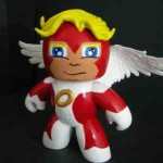 mighty muggs custom marvel angel 2 150x150