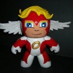 mighty muggs custom marvel angel 3 150x150