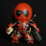 mighty muggs custom marvel deadpool 1 150x150