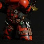 mighty muggs custom marvel deadpool 3 150x150