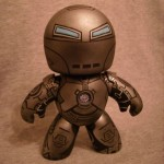 custom mighty muggs iron monger figure 150x150