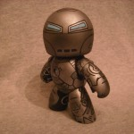 custom mighty muggs iron monger figure 2 150x150