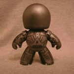 custom mighty muggs iron monger figure 3 150x150