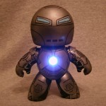 custom mighty muggs iron monger figure 4 150x150