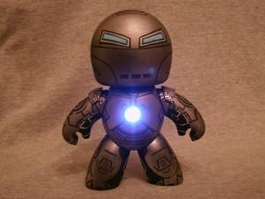 custom mighty muggs iron monger figure 4 300x225