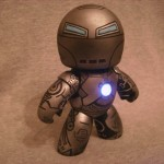 custom mighty muggs iron monger figure 5 150x150