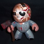 custom mighty muggs jason voorhees friday the 13th 150x150