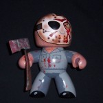 custom mighty muggs jason voorhees friday the 13th 3 150x150