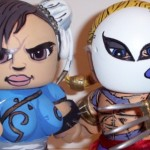 custom mighty muggs street fighter iv 4 chun li vega 1 150x150
