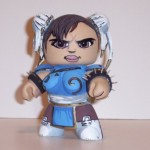 custom mighty muggs street fighter iv 4 chun li vega 10 150x150