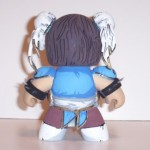 custom mighty muggs street fighter iv 4 chun li vega 11 150x150