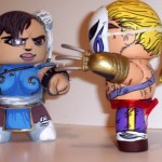 custom mighty muggs street fighter iv 4 chun li vega 4 150x150