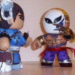 custom mighty muggs street fighter iv 4 chun li vega 5 150x150