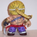 custom mighty muggs street fighter iv 4 chun li vega 7 150x150