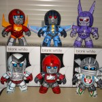 custom mighty muggs transformers 2 150x150