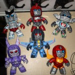 custom mighty muggs transformers 3 150x150