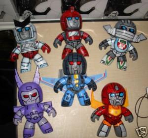 Custom-mighty-mugg-spider-man-zombie-2 — custom mighty muggs.