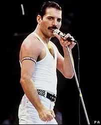 Real Freddie